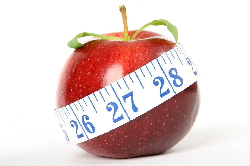 Watch Your Weight and Manage Diabetes
