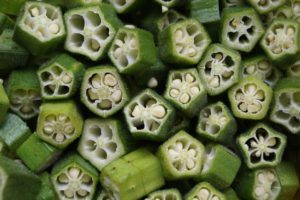 What are the Benefits of Okra for Diabetes Patients?