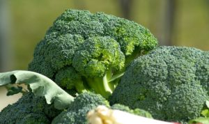 How Does Broccoli Help in Diabetes Control?