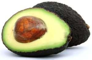 Avocado for Getting Relief from Acid Reflux