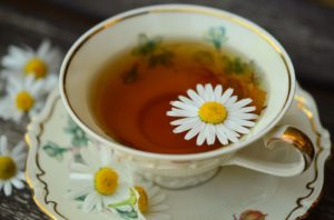 Chamomile and Anxiety Reduction – How Does It Work?