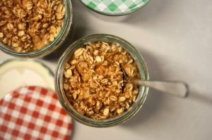Oatmeal for Acid Reflux Problems